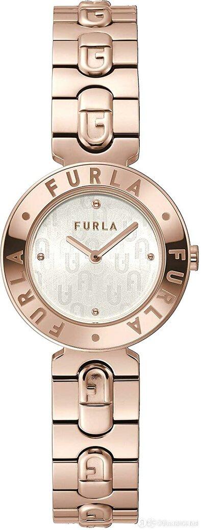 Наручные часы Furla WW00004008L3 по цене 29500₽ - Наручные часы, фото 0