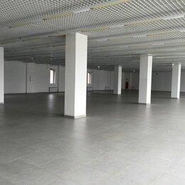 Архитектура, строительство и ремонт - Отделка и ремонт помещений, 0