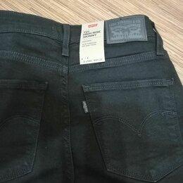 Джинсы - Новые женские джинсы Levi's 721, 0