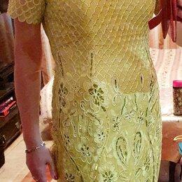 Платья - Платье на выход. Концертное. Праздничное., 0