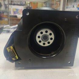 Кулеры и системы охлаждения - Вентилятор HP 123482-001 для STORAGEWORKS, серверо, 0