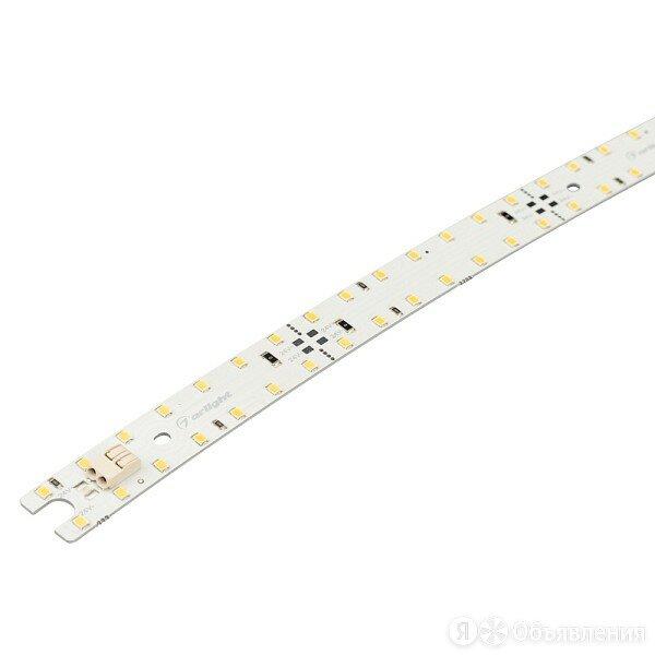 Лента светодиодная Arlight  27652 по цене 1249₽ - Интерьерная подсветка, фото 0