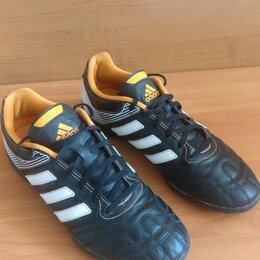 Обувь для спорта - Кроссовки Adidas  Шиповки, 0