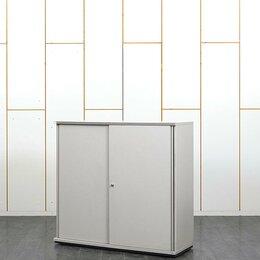 Шкафы для документов - Шкаф для документов Bene Австрия, 0