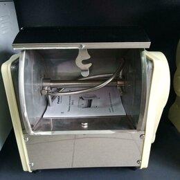 Тестомесильные и тестораскаточные машины - Машина тестомесильная Foodatlas HO-2, 0