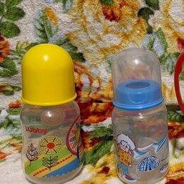 Бутылочки и ниблеры - Бутылочка для кормления , 0