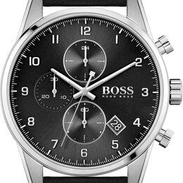 Наручные часы - Наручные часы Hugo Boss HB1513782, 0