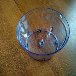 Аксессуары и запчасти - Чаша измельчителя для блендера Vitek VT-8525, 0