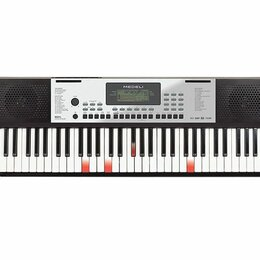 Клавишные инструменты - Синтезатор Medeli M221L 61 клавиша. Доставка, 0