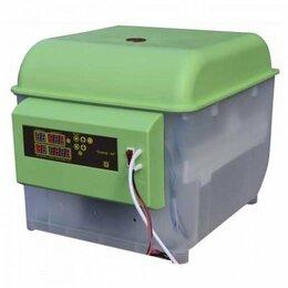 Прочие товары для животных - Инкубатор Спектр-84, бытовой, 0