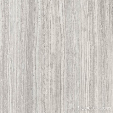 Керамогранит напольный SK02 Silk полированный 60x60 Estima по цене 2250₽ - Готовые строения, фото 0