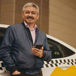 Водители - Водитель Яндекс Такси Казахстан, 0