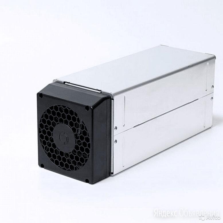 Асик asic avalon 852 по цене 33000₽ - Промышленные компьютеры, фото 0