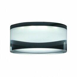 Встраиваемые светильники - Встраиваемый светодиодный светильник Escada…, 0