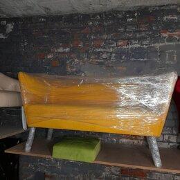 Банкетки и скамьи - Банкетка, диван, 0