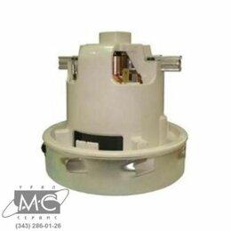 Прочие аксессуары - Мотор вакуумный для пылеводососов высокооборотистый GHIBLI и SOTECO (модели 429 , 0
