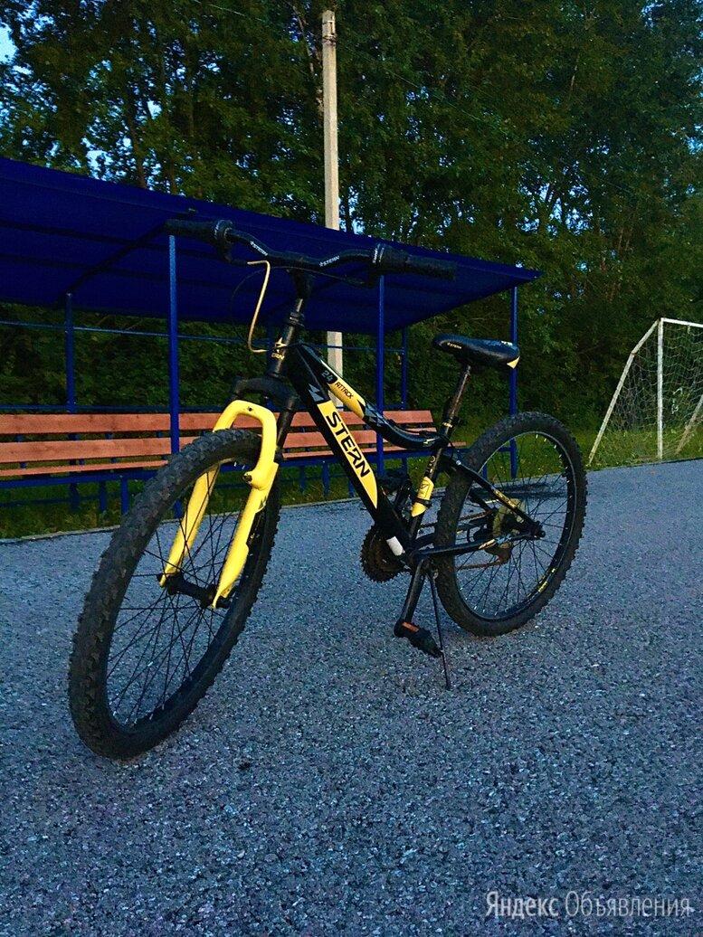 Велосипед Stern Attack 24 по цене 6500₽ - Велосипеды, фото 0