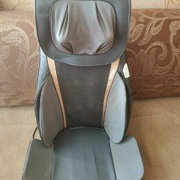 Массажные кресла - массажное кресло, 0