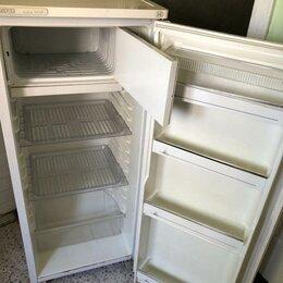Холодильники - Продам холодильники Б/У, 0