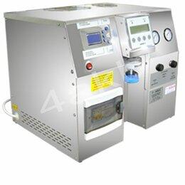 Фильтры для воды и комплектующие - Установка получения воды типа I УПВА-5-1, 0