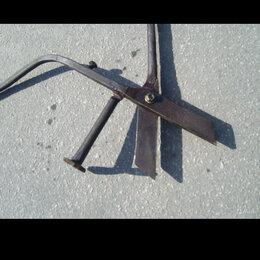 Ножницы - Ножницы по металлу, 0
