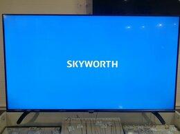 Телевизоры - Телевизор Skyworth 40E20 40*, 0