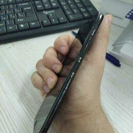 Мобильные телефоны - mi 6, 0