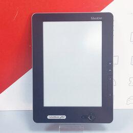 Электронные книги - Электронная книга Pocket book pro 912, 0