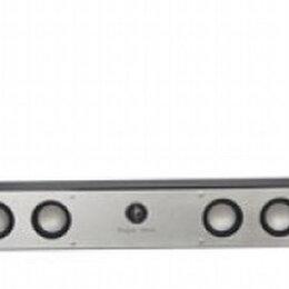 Комплекты акустики - Акустика Cadanz PS 55 USA черный полочные, 0