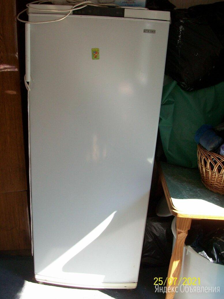 Бытовая техника морозильная камера по цене 16000₽ - Морозильники, фото 0