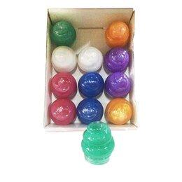 Мыльные пузыри - LB40 Лизун морожное, 0