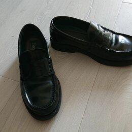 Ботинки - G.H. Bass & Co loafers, 0