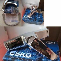 Смесители - Смесители для ванны душа раковины Esko (Чехия) Новые , 0