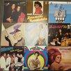 Виниловые пластинки (Импортные и советские) по цене 40₽ - Виниловые пластинки, фото 17