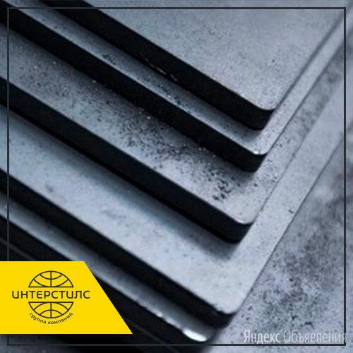 Лист титановый ОТ4-1 16х665х1755 мм ГОСТ 22176-76 по цене 4500₽ - Готовые строения, фото 0