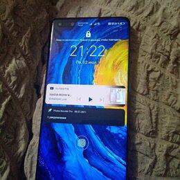 Мобильные телефоны - Huawei p40 pro , 0