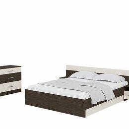 """Кровати - Спальня """" Леси"""", 0"""
