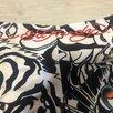 Ed Hardy плавательные шорты по цене 1000₽ - Шорты, фото 3