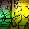 песочные мультипликационные ролики на заказ. по цене 5000₽ - Фото и видеоуслуги, фото 3
