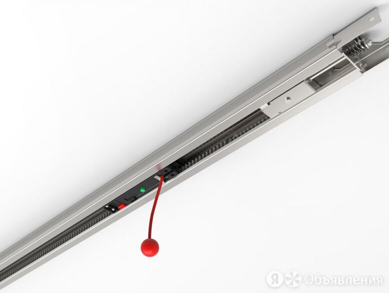 Автоматика для ворот по цене 4574₽ - Промышленное климатическое оборудование, фото 0