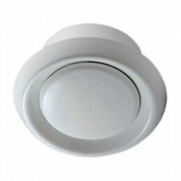 Аксессуары и запчасти - Диффузор DVA 125 (пластик.), 0