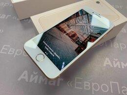 Мобильные телефоны - Apple iPhone 8 256Gb Gold, 0