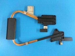 Кулеры и системы охлаждения - Термотрубка для ноутбука Asus K75DE, 0