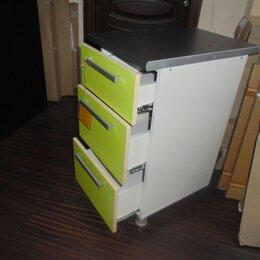 Мебель для кухни - Ящик новый , 0