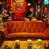 Диван Friends по цене 39990₽ - Диваны и кушетки, фото 1