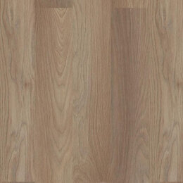 Ламинат - Ламинат Classen Vogue - 45891 Дуб Бельмонте, 0