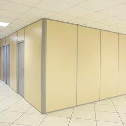 Стеновые панели - Гипласт, HPL-панели, 0