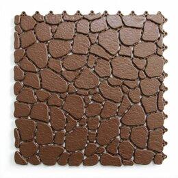 Зонты от солнца - Покрытие для влажных зон Aqua Stone 10х340х340мм (10мм, Бежевый RAL 1019), 0