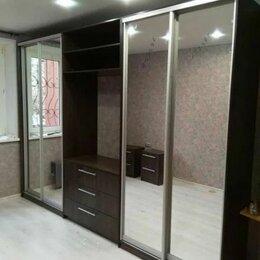 Шкафы, стенки, гарнитуры - Шкафы Купе на Заказ ✅ , 0
