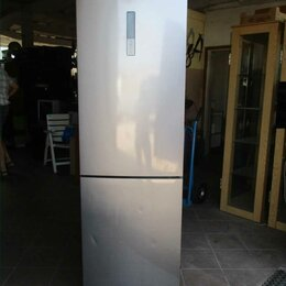 Холодильники - Холодильник самсунг no frost, 0
